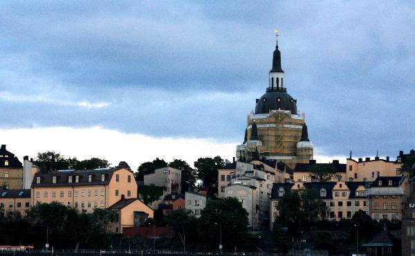 grannskap-Stockholm
