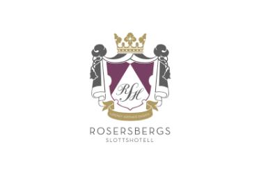 SL-Rosersbergs-slott
