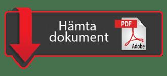 Hämta dokument
