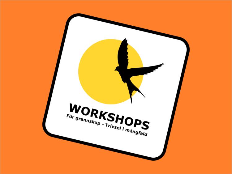 Dela-med-dig-Workshops