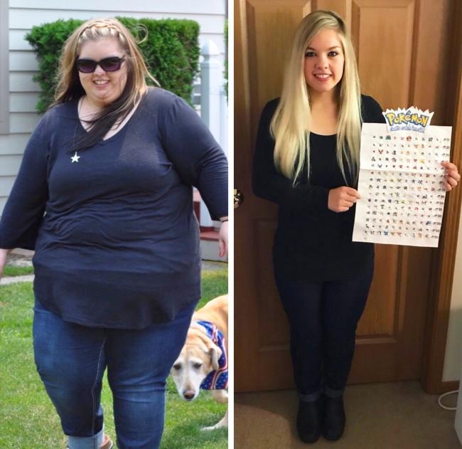 Exlax ajută la pierderea în greutate - Ex lax pentru pierderea rapidă în greutate