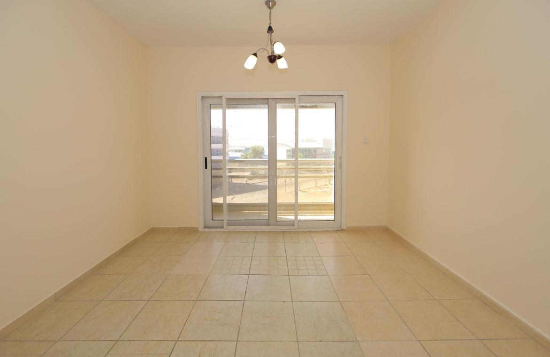 1 Bedroom in Muwaileh Sharjah