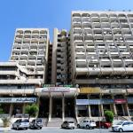 Office space for rent in Ajman