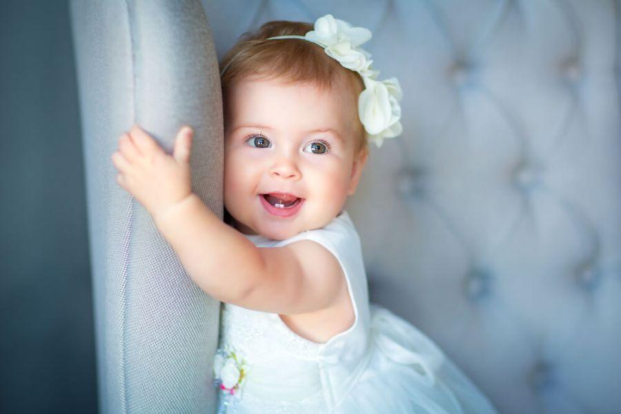 صور اطفال جديده احلى الصور المعروضة للاطفال بنات كول