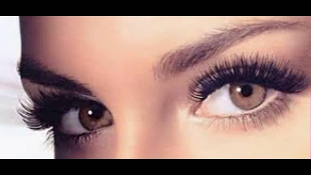 صور عيون حلوه اجمل الصور للعيون بنات كول