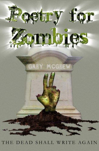 poetry_for_zombies_2_frontcover_sm