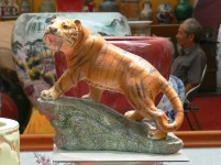 2010 year of the Tiger.