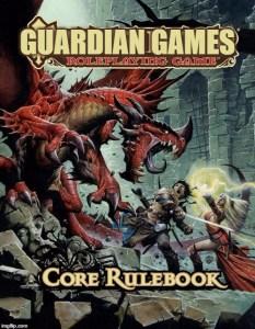 pathfinder-guardian-core-rulebook