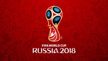 fifa world cup 2018 quiz