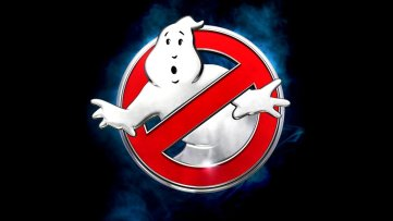 ghost buster 3 teaser trailer