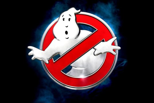 New Ghostbusters 3 teaser trailer released! Excited?