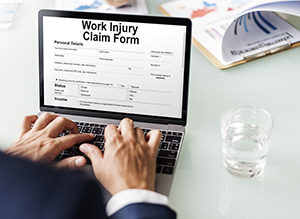 5 Reasons Your Workers' Compensation Claim May Have Been Denied