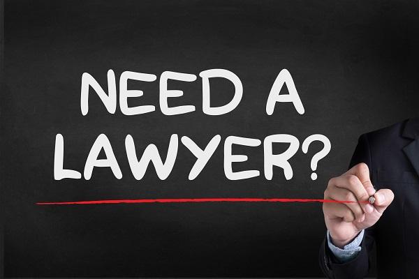 A Lawyer's Role in Mediation Proceedings