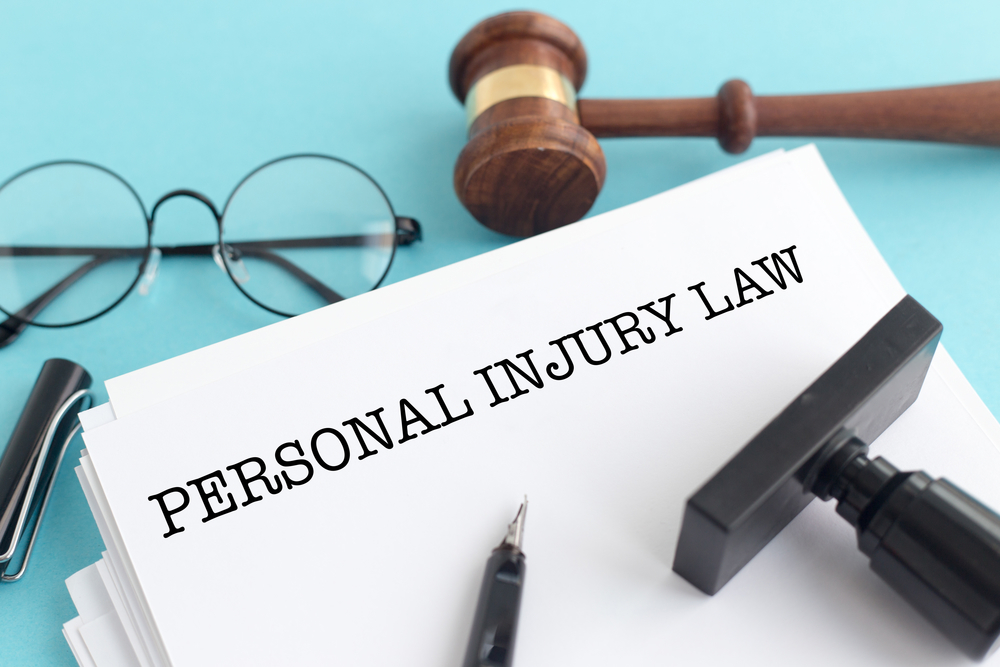 Attacking A Defendant S Character In Personal Injury Cases