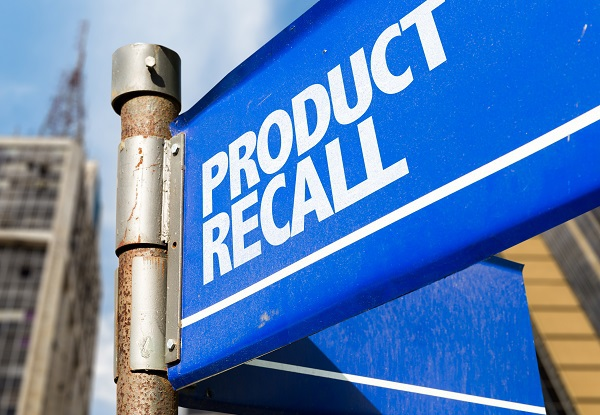 Auto Safety Recalls and Products Liability