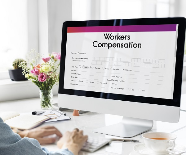 Evidence in Workers' Compensation Cases