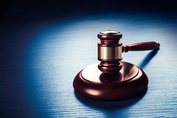 Filing Lawsuits Against Out-of-State Defendants in Nevada