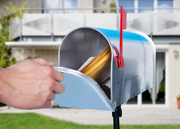 Homeowner Obligations Toward Utility and Mail Workers