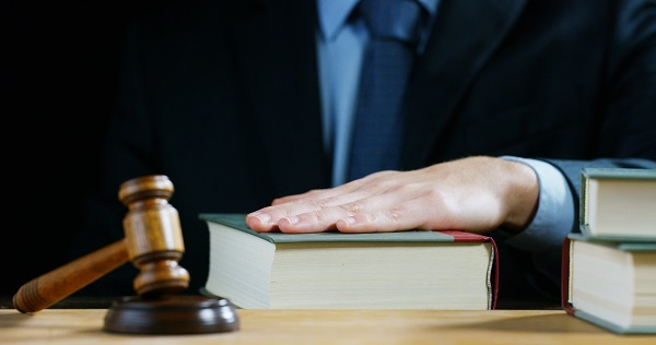How Mental Illness Affects Liability for Personal Injury