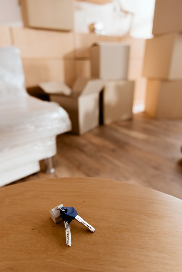 Legal Options When a New Home Contains Undisclosed Hazards