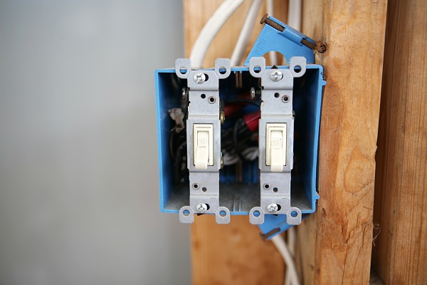 Liability for Electrical Repairs by Unlicensed Amateurs in Nevada