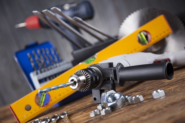 Liability for Lending Power Tools