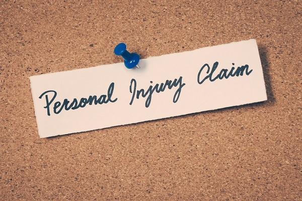 Premises Liability and Personal Injury