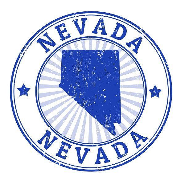 Self Defense and Nevada Law