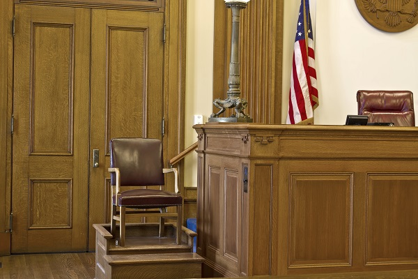 The Role of Expert Testimony in Personal Injury Cases