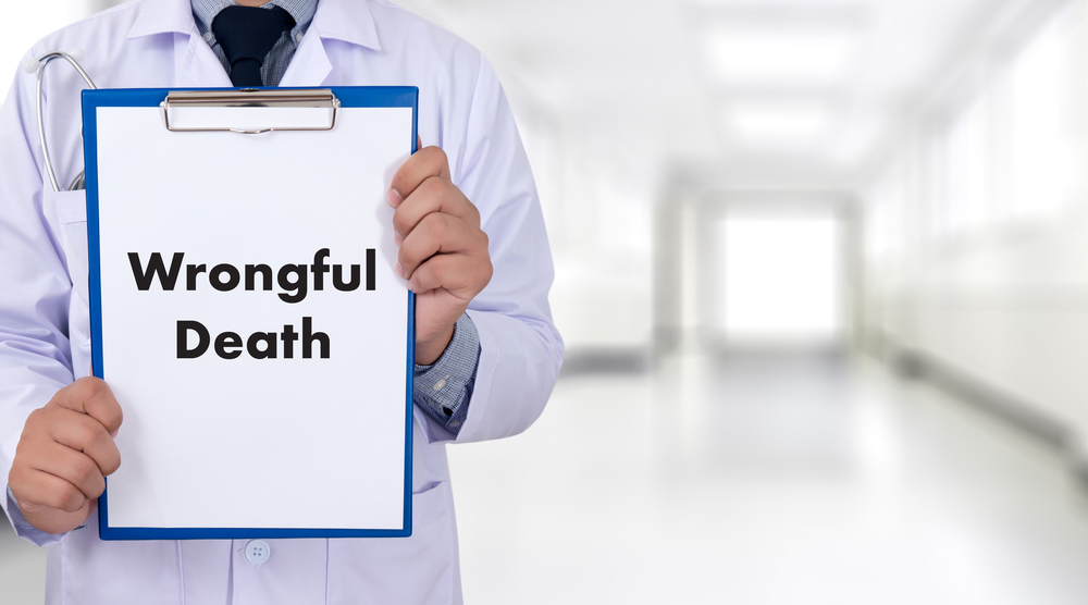 Image result for Las Vegas Wrongful Death Attorney