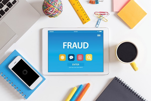 Workers' Compensation Fraud in Nevada