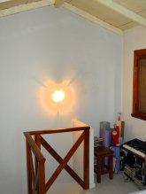 Dormitorio-a-medida1