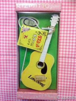 lovesongguitar-1