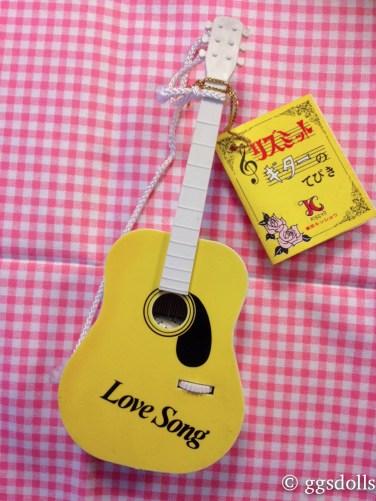 lovesongguitar-5