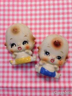 babiesfigurines-1