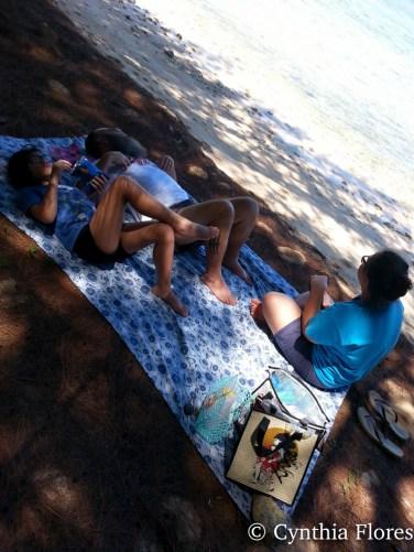 beachpicnic06022017a-3