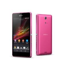 11_Xperia_ZR_Group_Pink