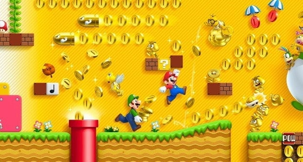 46-super-mario-run-teaser-image