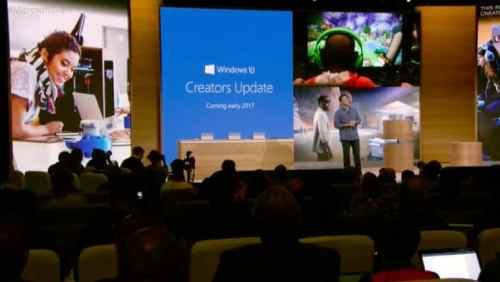 7-windows-10-creators-update