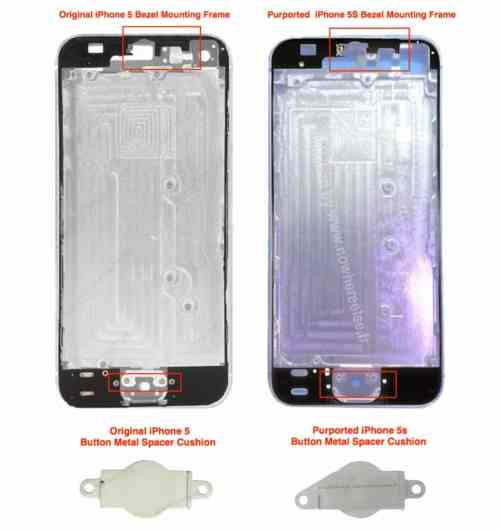 Apple-iPhone-5S-new-images-appear-compare-it-with-current-iPhone-5 (2)