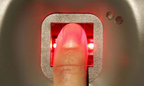 Fingerprint-scanner-460x276