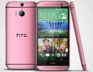 HTC-One-M8-in-red-and-pink (1)