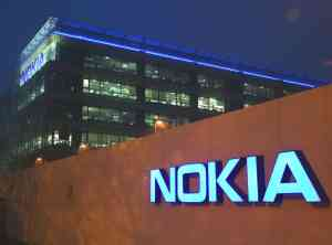 Nokia-Considering-Selling-Its-Finnish-HQ-and-Then-Renting-It-Back-2