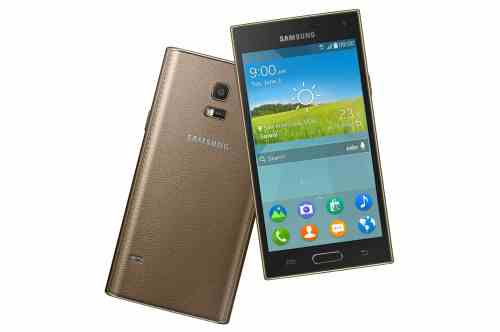 Samsung Z_Gold_Dynamic