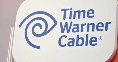 Time-Warner-Cable-app-640x340