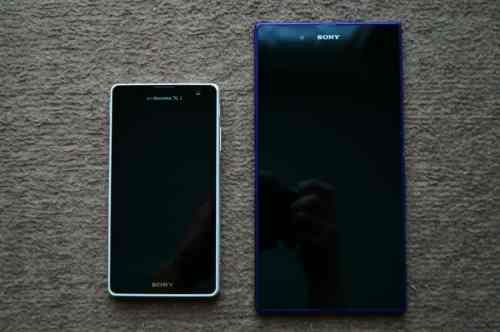 Xperia_Z_Ultra_Review_002