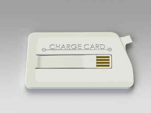 charge card2