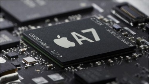 chip-a7-apple-pensa-a-tsmc-e-intel-1-500x283