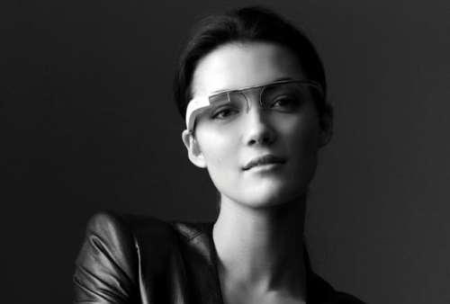 google-glass-bone-conduction-3