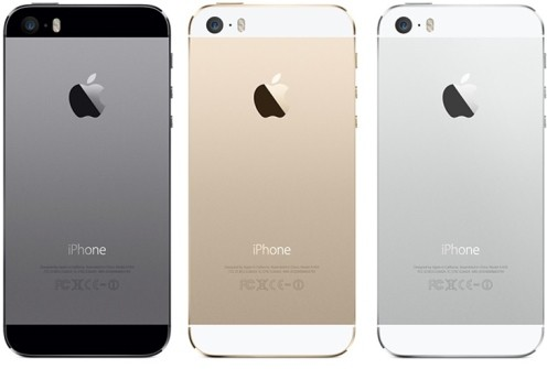iphone5s-side-by-side